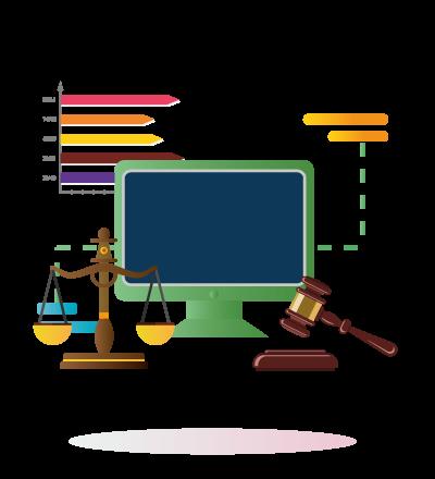 analisis gratis para abogado