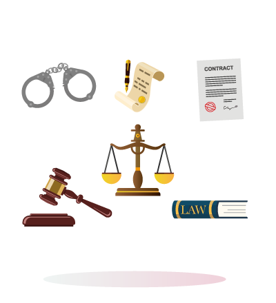 ecommerce-for-law