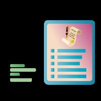 consultoria digital para la industria juridica