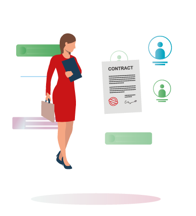 consultoria digital para abogado