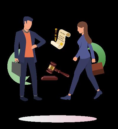 illustration-for-law