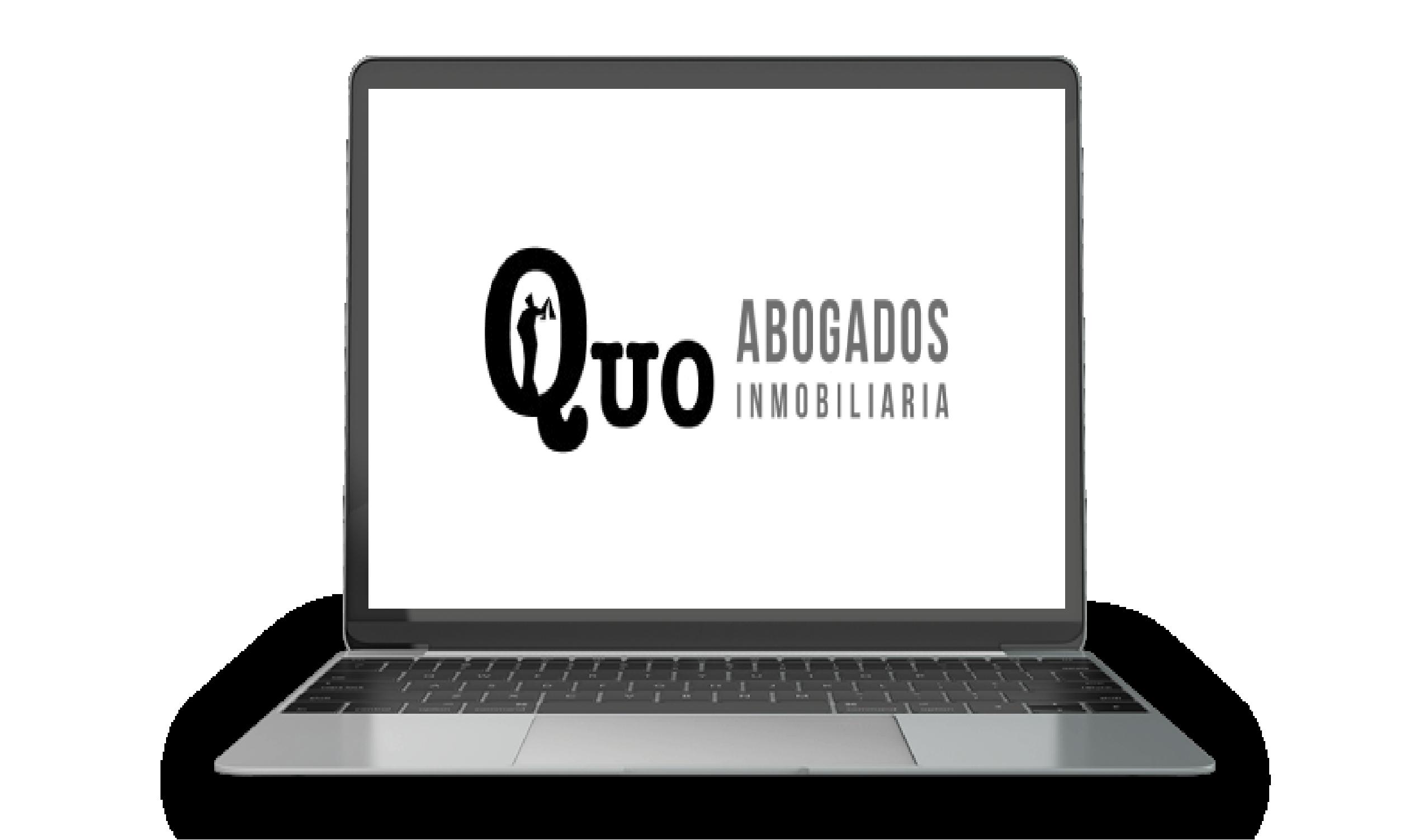 case studies quo abogados