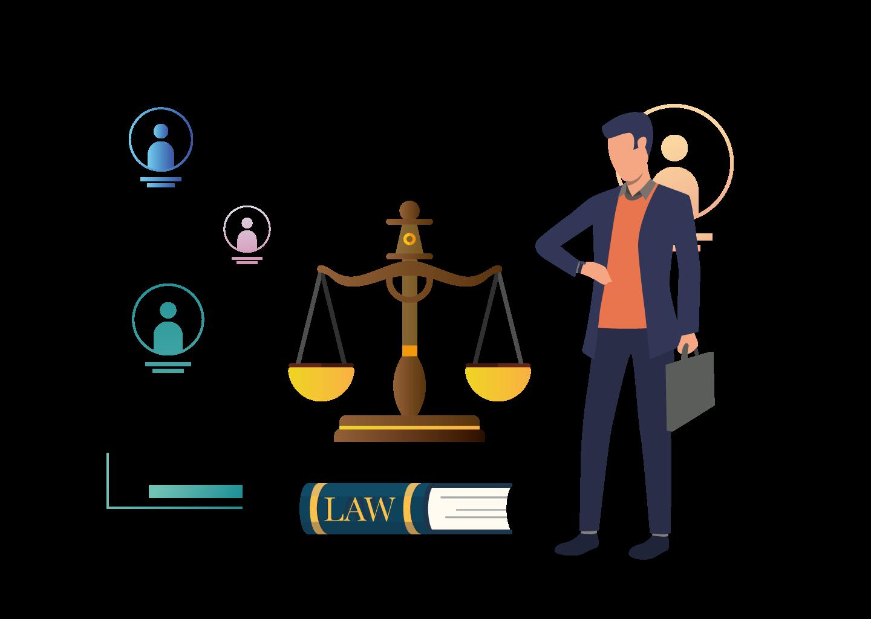 testimonios de marketing de abogados y despachos juridicos