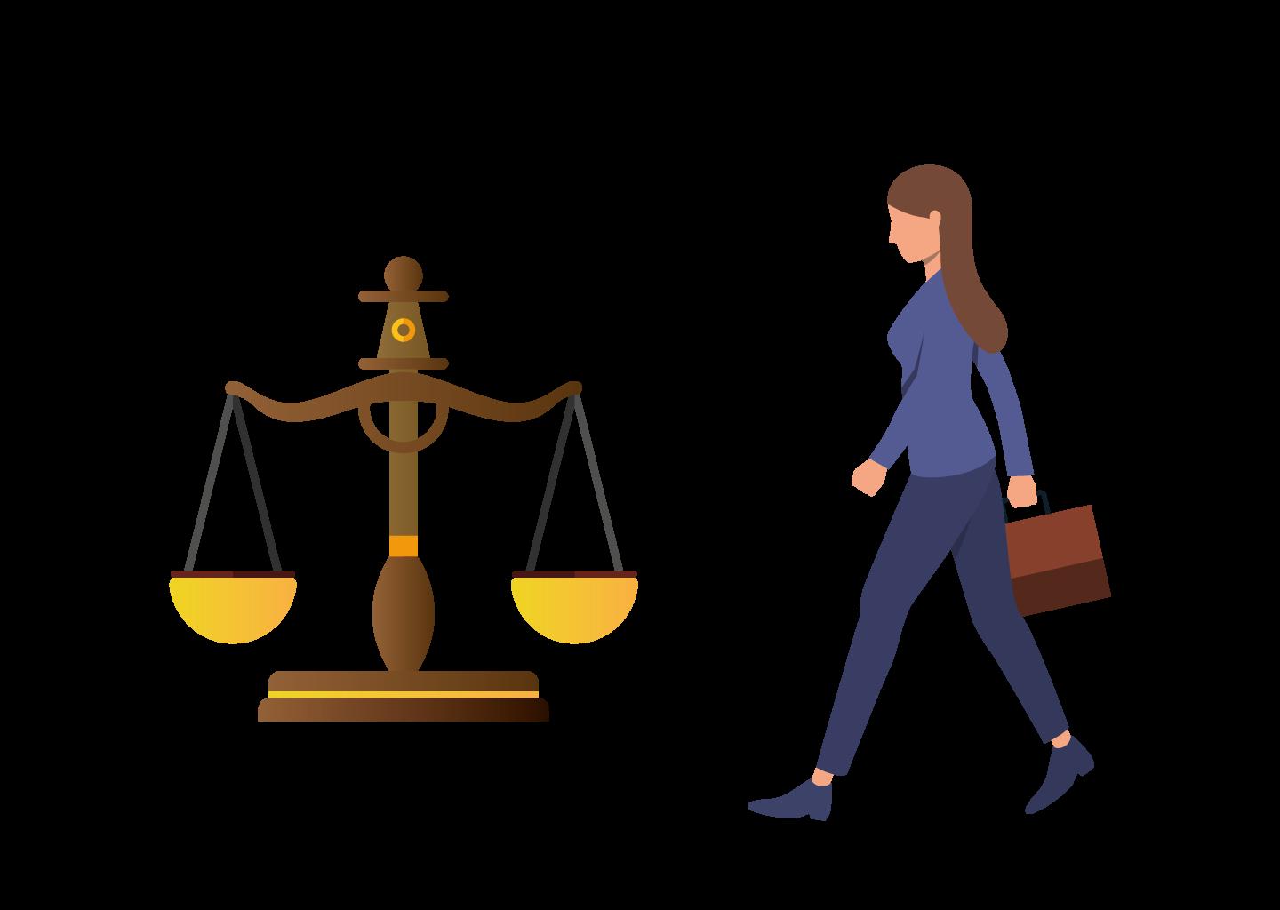zpw lawyer inicio